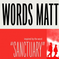 The WORKSHOP THEATER To Present Benefit Reading For New Sanctuary Coalition Photo