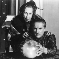 Latin American Cinemateca Of Los Angeles Presents The Classic Noir Mexican Film En La Palma De Tu Mano