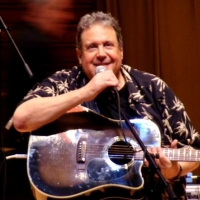 Metropolis Presents Songs and Sing Alongs In AN EVENING WITH RONNIE RICE: IT'S NOT A  Photo