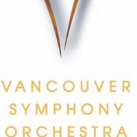 Ken Peplowski and Clairdee Join the Vancouver Symphony Orchestra in One-of-a-Kind Hol Photo