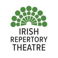 Irish Repertory Theatre Announces Fall 2021 In-Person Season Photo
