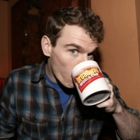 Wake Up With BWW 12/16: Broadway-Bound HOUDINI Musical in the Works, and More! Photo