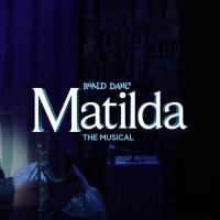 VIDEO: MATILDA at The John W. Engeman Theater Photo