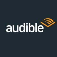 Audible Launches New Podcast LOCKED TOGETHER, Featuring Comedic Duos Discussing the Lockdown