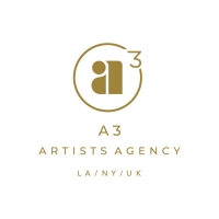A3 Artists Agency Launches Virtual Live Events Initiative 'A3 Approach' Featuring The Photo
