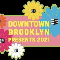 Downtown Brooklyn Partnership Announces Fall Events Lineup Photo
