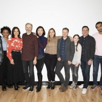 Review Roundup: Atlantic Theatre Company's ANATOMY OF A SUICIDE - What Did the Critics Think?