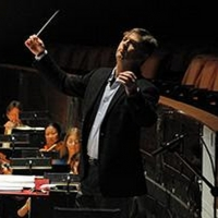 SFCM Welcomes Martin West and The Berkeley Symphony