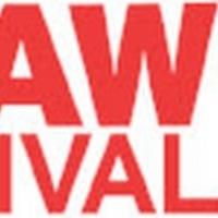 A New Adaptation Of CYRANO DE BERGERAC Begins Previews At The Shaw Photo