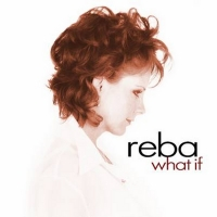 Reba McEntire Releases New 'What If' Music Video  Photo