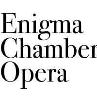 Enigma Chamber Opera to Mount CURLEW RIVER in a Boston Church Photo