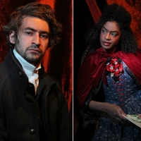 Black Comedy THE WAKE OF DORCAS KELLY Begins Performances Off-Broadway July 8 Photo