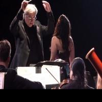 Riverside Opera Company Presents SUPERSTARS Concert! Article