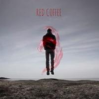 Ka Fu Shares 'Red Coffee' Single Photo