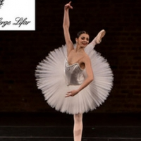 Valentina Kozlova International Ballet Competition Announced At Symphony Space