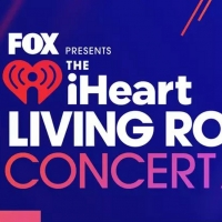 THE IHEART LIVING ROOM CONCERT FOR AMERICA Raises $80 Million and Counting