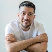 STAGE TUBE: Entrevista al compositor Iván Macías Photo
