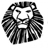 Disney's THE LION KING is Coming to Rochester Broadway Theatre League's Auditorium Th Photo
