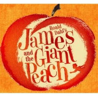 Theatre Arts Productions (TAP) Stages 'ROALD DAHL'S JAMES AND THE GIANT PEACH' at Wel Photo