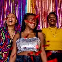 EDINBURGH 2019: BWW Review: SPLINTERED, Bedlam Theatre Photo