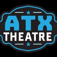 ATX Theatre Launches New Website and Prepares for Return of Live Productions Photo