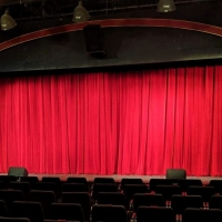 Center Stage Theatre Announces 2021 Season Photo