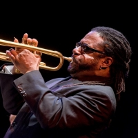 Jazz At Lincoln Center Comes to The Morris Museum This Mont Photo
