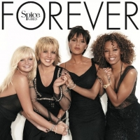 SPICE GIRLS Release 'Forever' for the First Time on Vinyl Photo