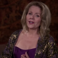 VIDEO: Renee Fleming Performs 'O mio babbino caro' From GIANNI SCHICCHI Photo