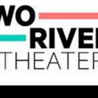 Two River Theater Presents August Wilson's RADIO GOLF Photo