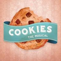 BWW Review: COOKIES - THE MUSICAL, un titolo inedito nel cartellone del Summer Musica Photo