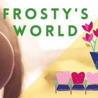 Student Blog: Special Activities, The Return of Touring, & More - Frosty's World #14 Photo