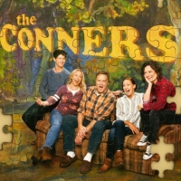 THE CONNERS to Return With Live Premiere Episode Photo