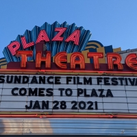 2021 Sundance Film Festival Announces Atlanta Satellite Screenings Photo