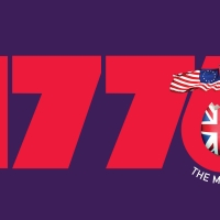 A.R.T. To Postpone Broadway-Bound 1776 and Remainder of 2019/20 Season