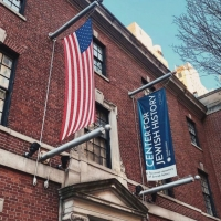 Center for Jewish History Receives NEH CARES and Other Relief Funds for Humanities Photo