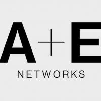 A+E Networks Launches A&E Crime Central