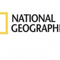 National Geographic Live And Marcus Performing Arts Center Announce National Geograph Photo