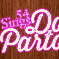Dee Roscioli, Nicole Vanessa Ortiz, and More Join 54 SINGS DOLLY PARTON