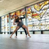 YoungArts Announces New Performance Program And Residency Artists