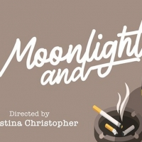 BWW Review: MOONLIGHT AND MAGNOLIAS at Dolphin Theatre, Onehunga, Auckland Photo