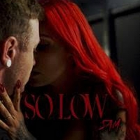 S.A.M. (Savage After Midnight) Raises the Bar With New Track 'So Low' Photo