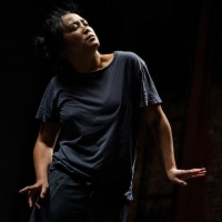 World Premiere of EPOCH to Open ODC Theater's Fall Season in October Photo
