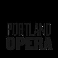 Portland Opera Announces 2019/20 Resident Artists Photo