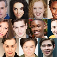 Porchlight Music Theatre Announces Fall 2020 Virtual Programming Photo