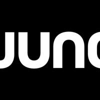 Brett Kissel to host the 2020 JUNO Gala Dinner & Awards