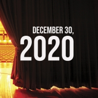 Virtual Theatre Today: Wednesday, December 30 with Seth Rudetsky, Liz Callaway, and M Photo