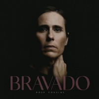 Rose Cousins' New Album 'Bravado' Out Feb. 21