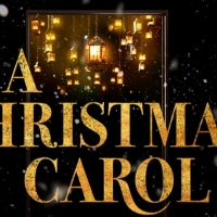 Meet the Cast of A CHRISTMAS CAROL- Now in Previews on Broadway! Photo