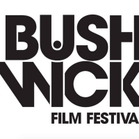 13th Annual Bushwick Film Festival Announces Award Winning Films Photo